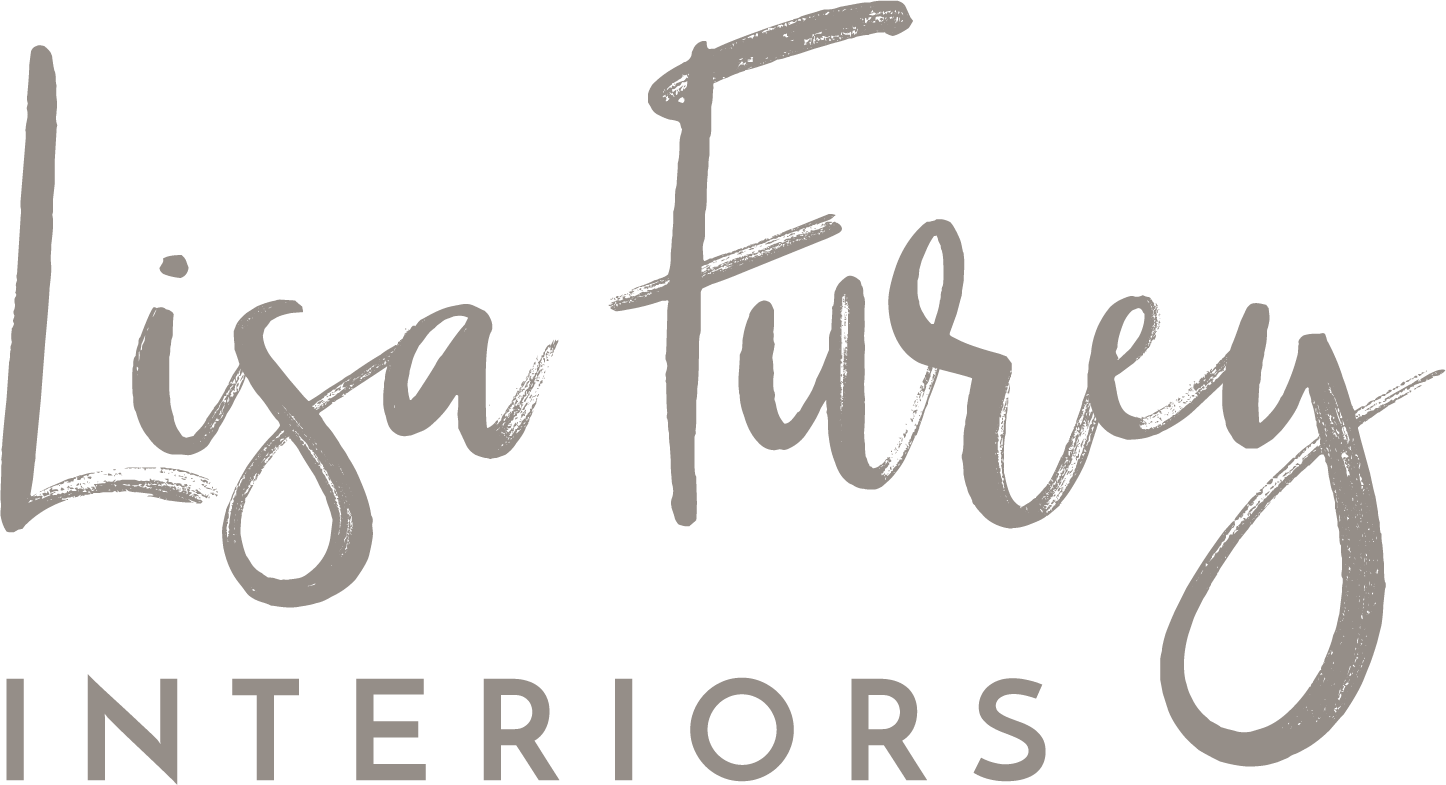 Lisa Furey Interiors
