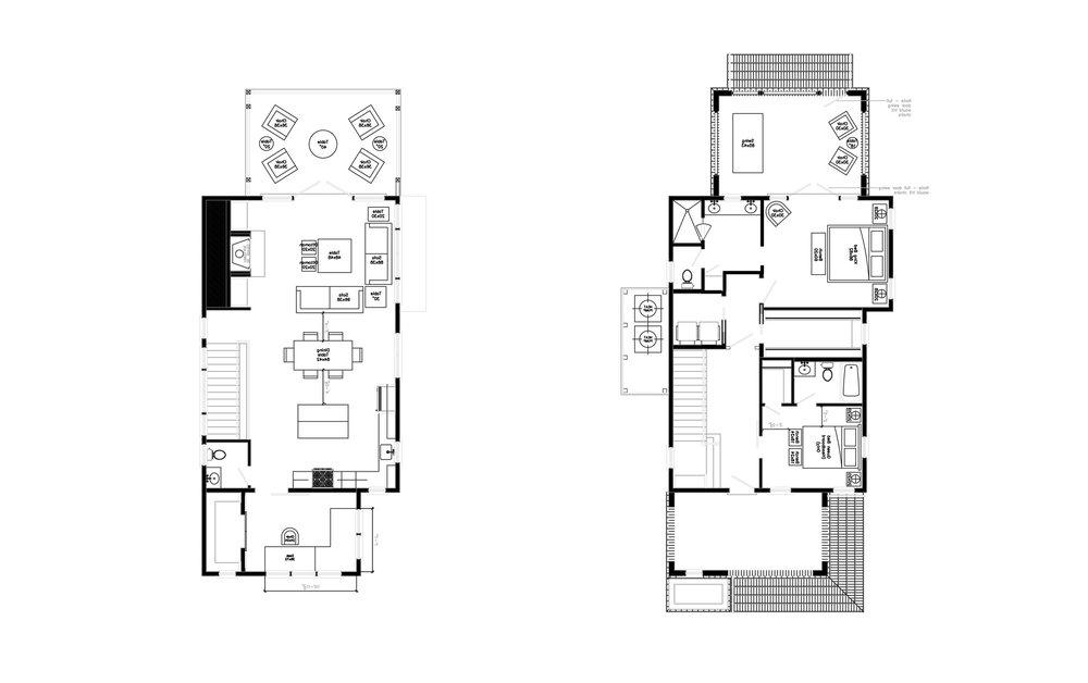 16-094_floor+plans.jpg