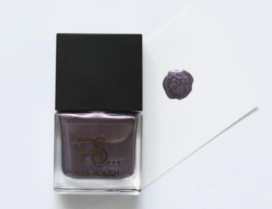 Nail polis3.jpg
