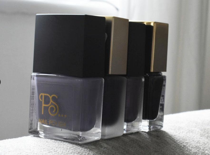 Nail polish 4.jpg