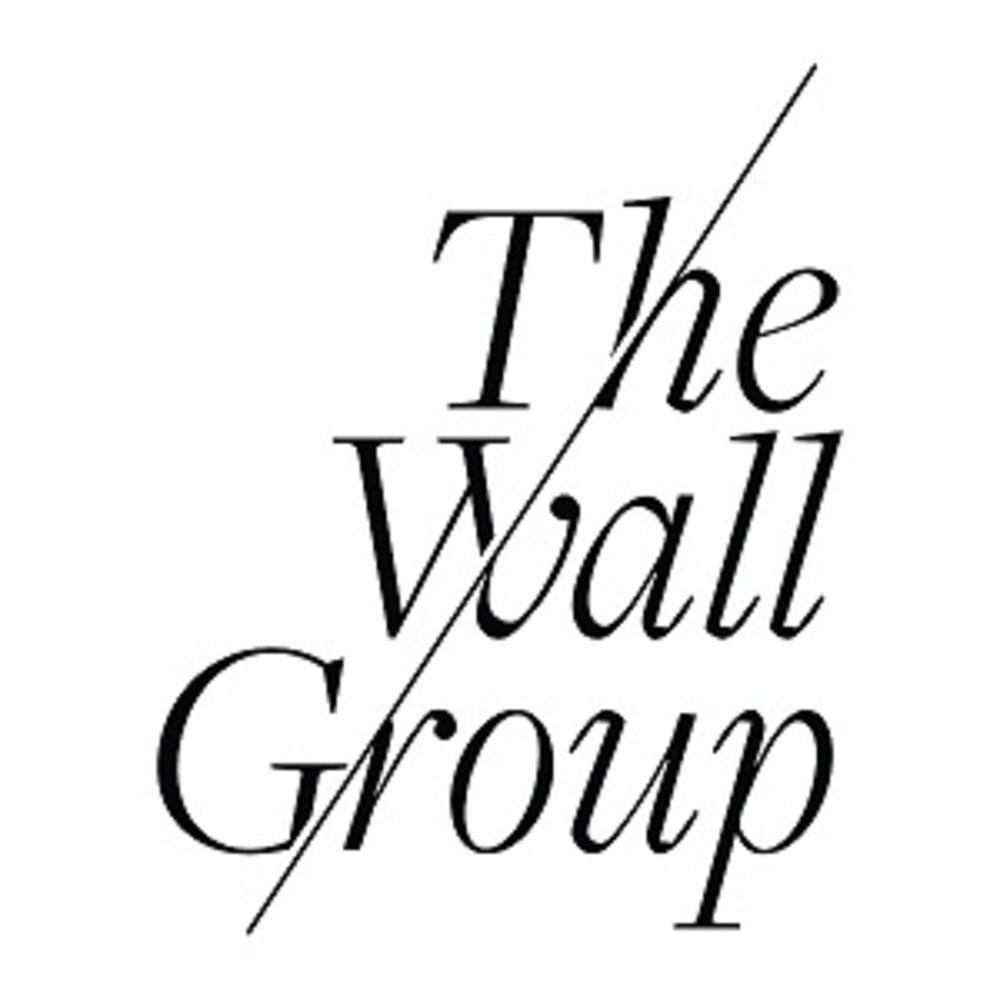 the-wall-group-logojpeg.jpg