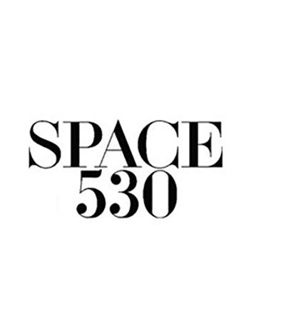 3- space-350.jpg