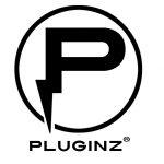 pluginz-logo-150x150.jpg