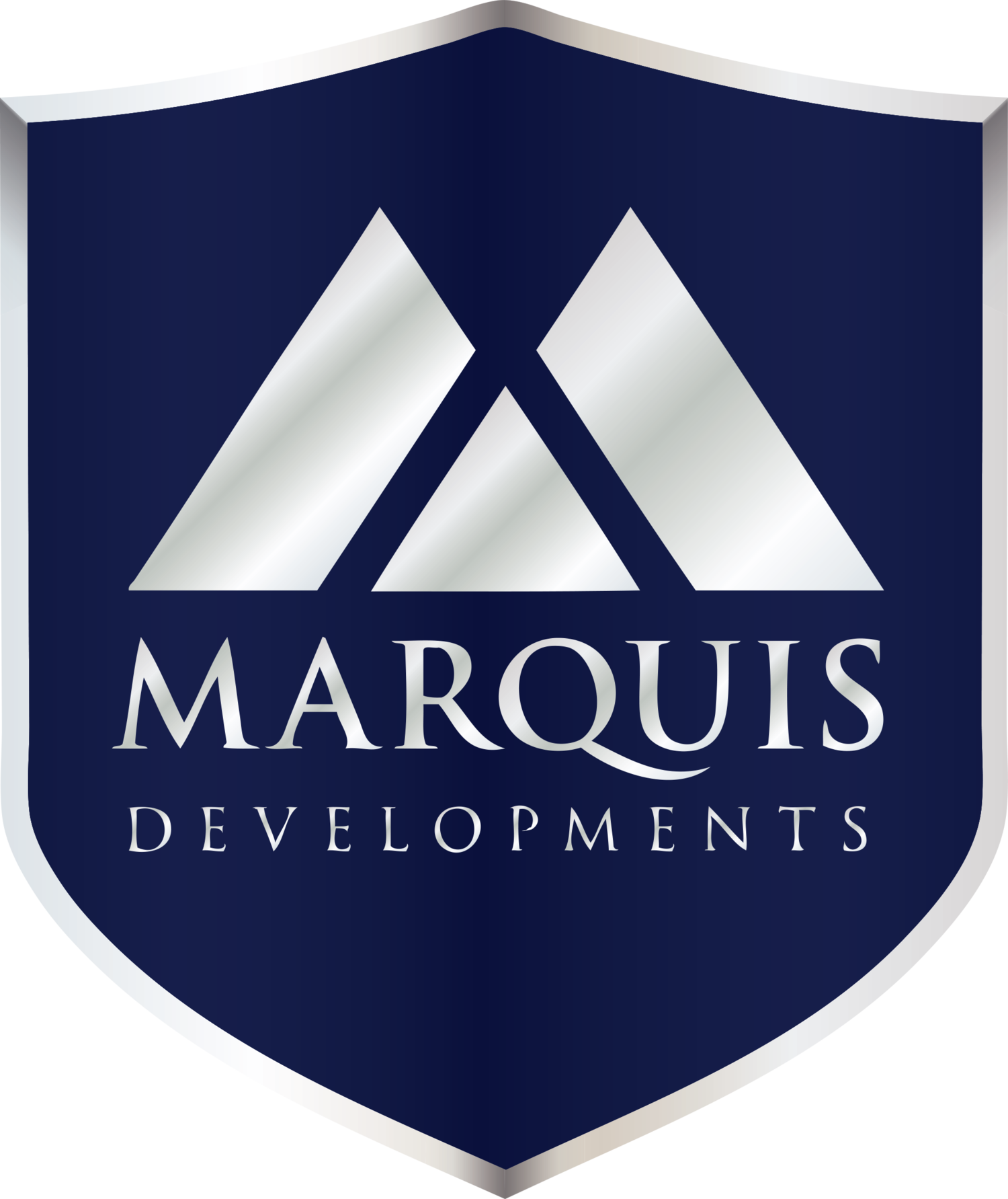 Marquis Developments - London Ontario Custom Home Builder