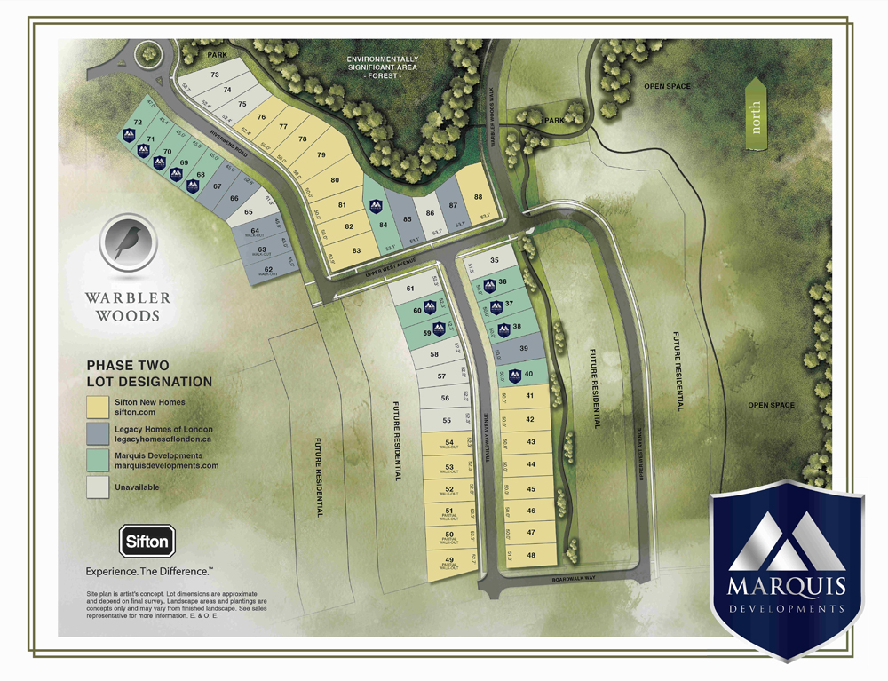 Marquis-Developments-Warbler-woods-Site-Map.jpg