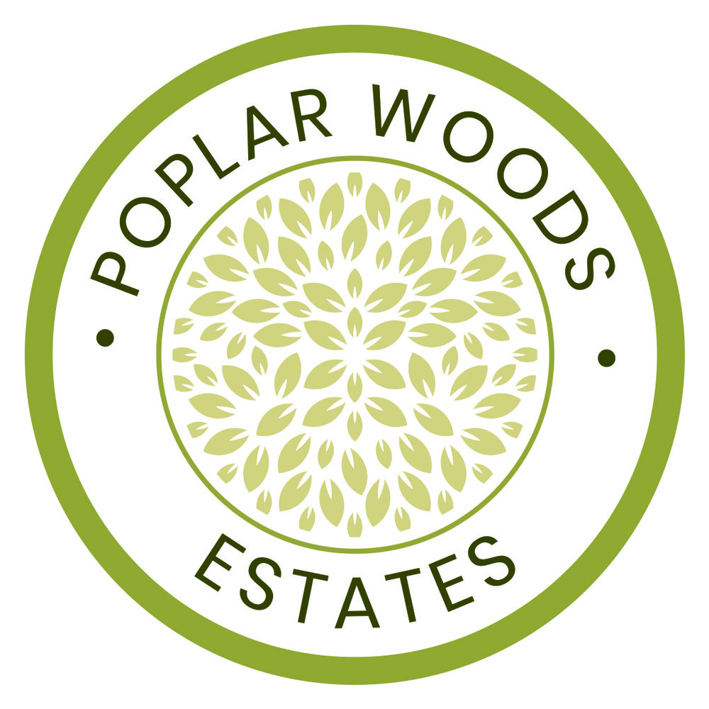 POPLAR WOODS ESTATES