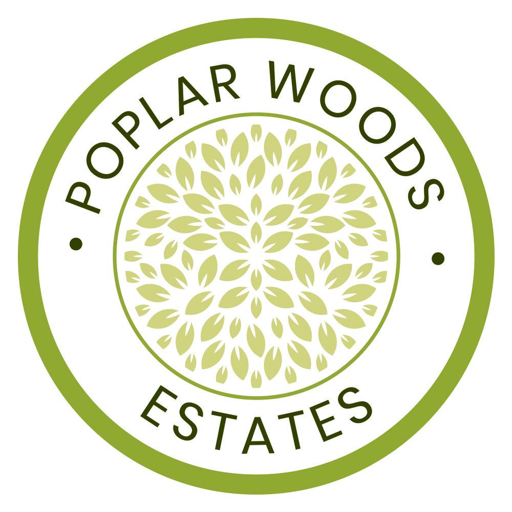 PoplarWoods_Logo.jpg