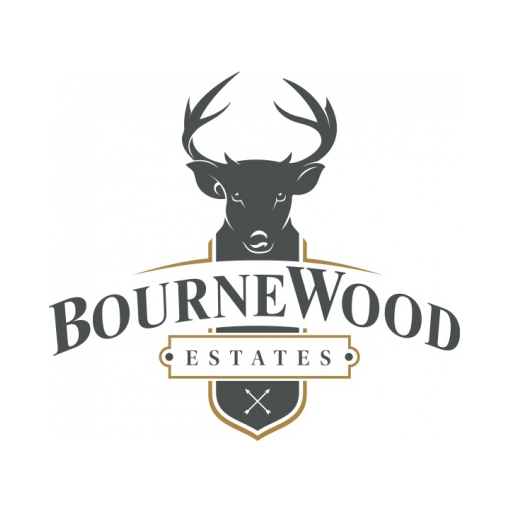 Bournwood-estates.jpg