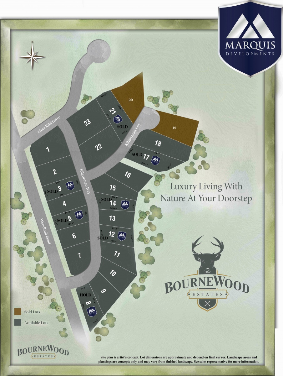 BourneWood Estates site map final copy.jpg