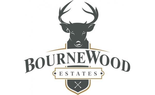 Bournwood.jpg