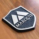 Marquis-7.jpeg