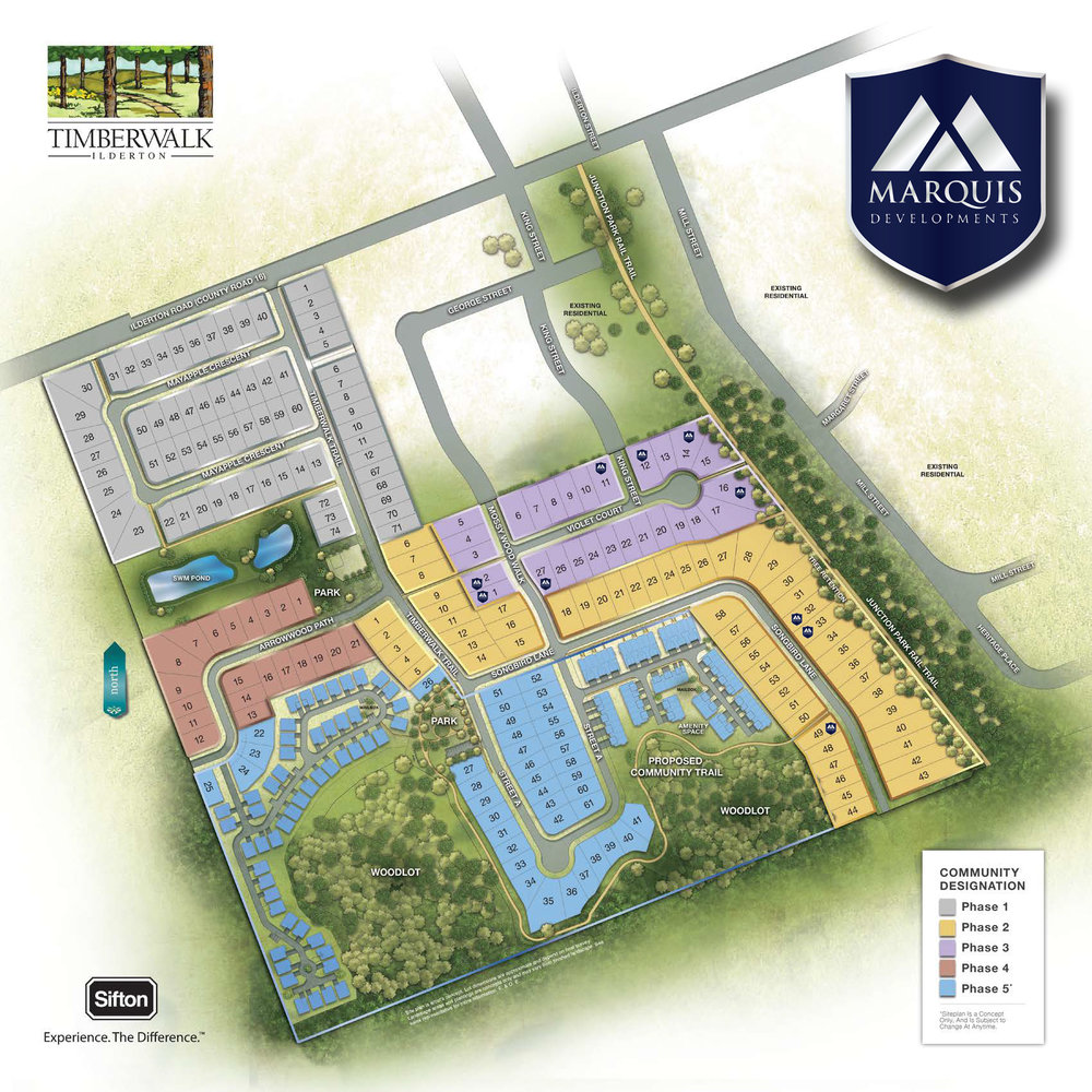 Timberwalk_phase3_site_plan.jpg