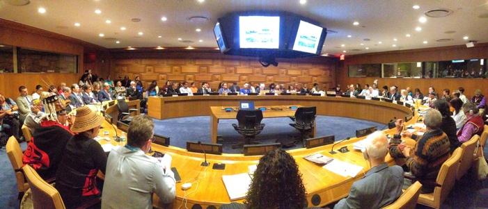 UNPFII_2016_-_TRC_Roundtable_-_credit_Rachel_Singleton-Polster.jpg