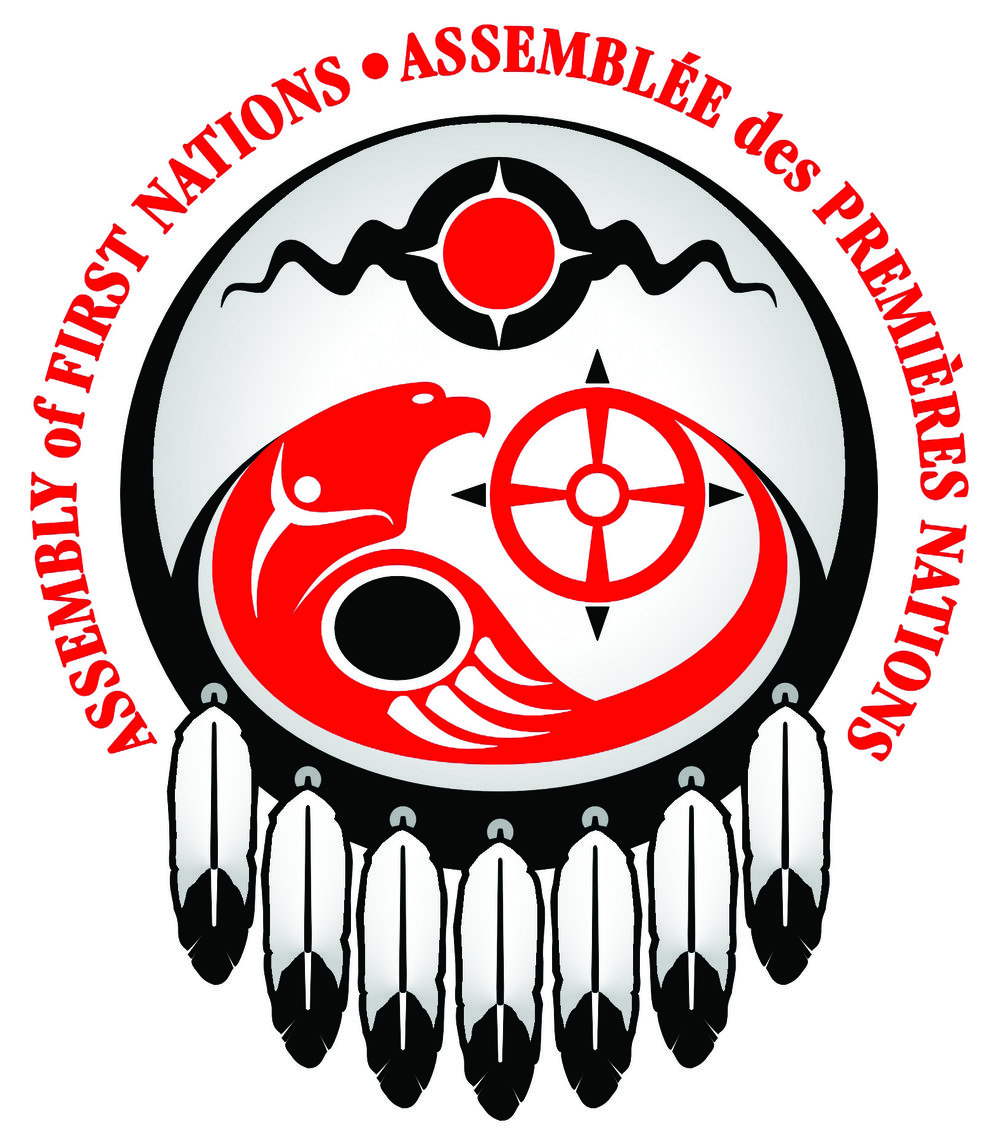 Assembly of First Nations