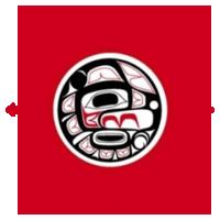 Union of British Columbia Indian Chiefs