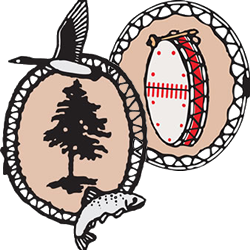 Grand Council of the Crees (Eeyou Istchee)