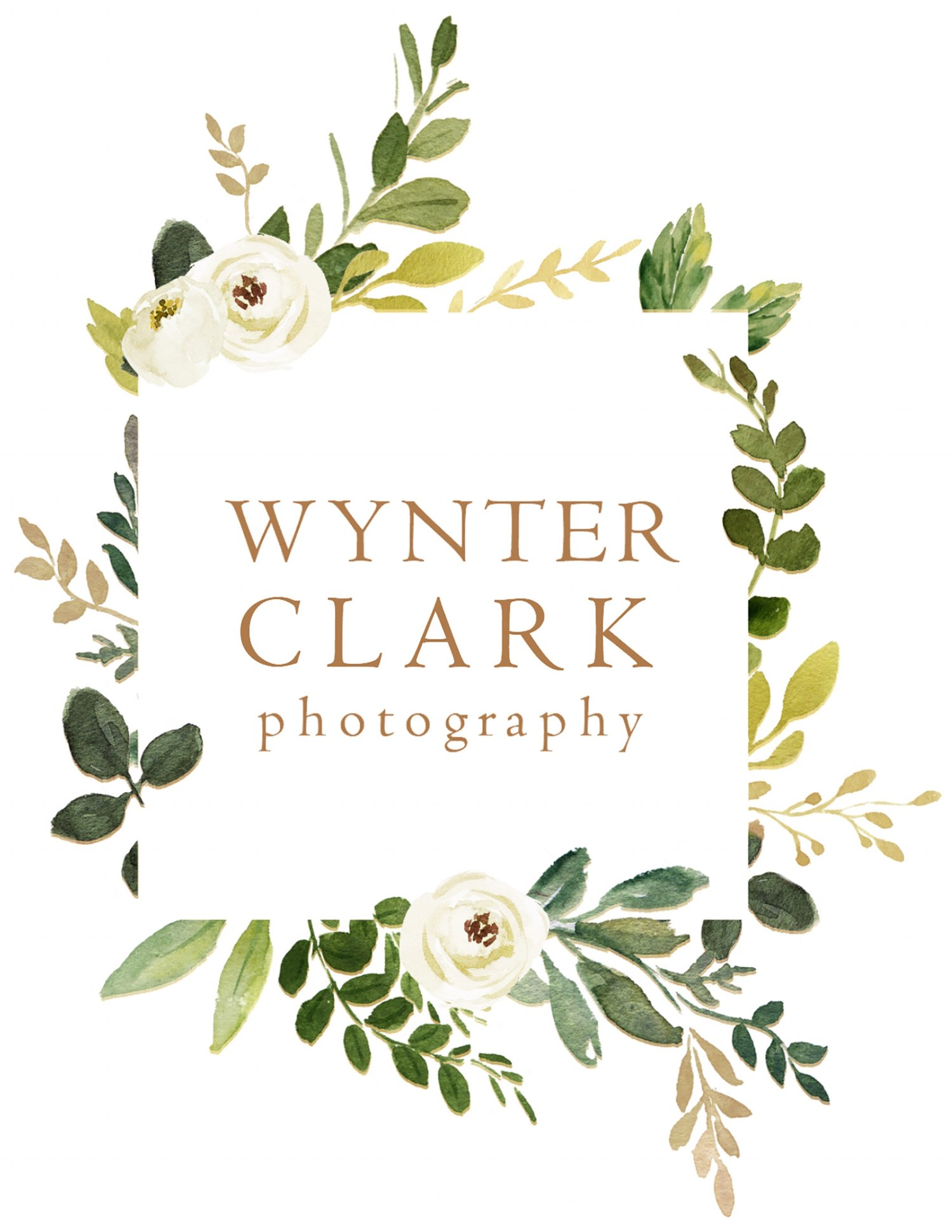 Wynter Clark Photography