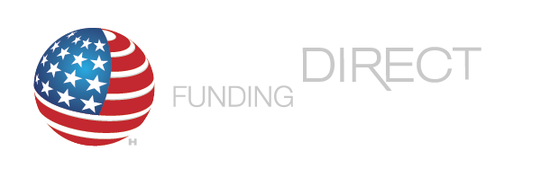 USA Direct Funding