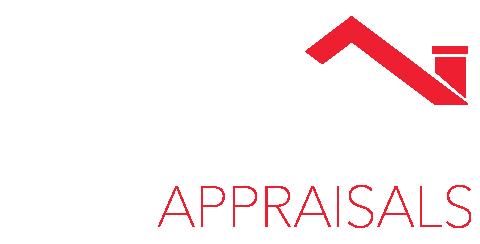 MA_Logo_reverse