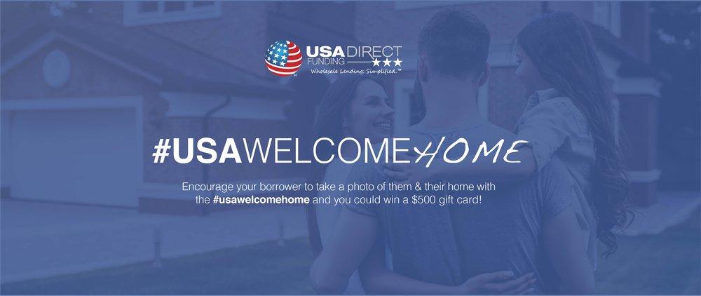USA_WelcomeHome_campaign-20.jpg