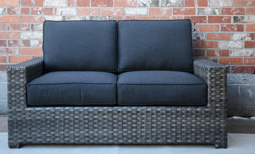 Built for the pnw - Make your outdoor spaces a destination with comfort and style that last.