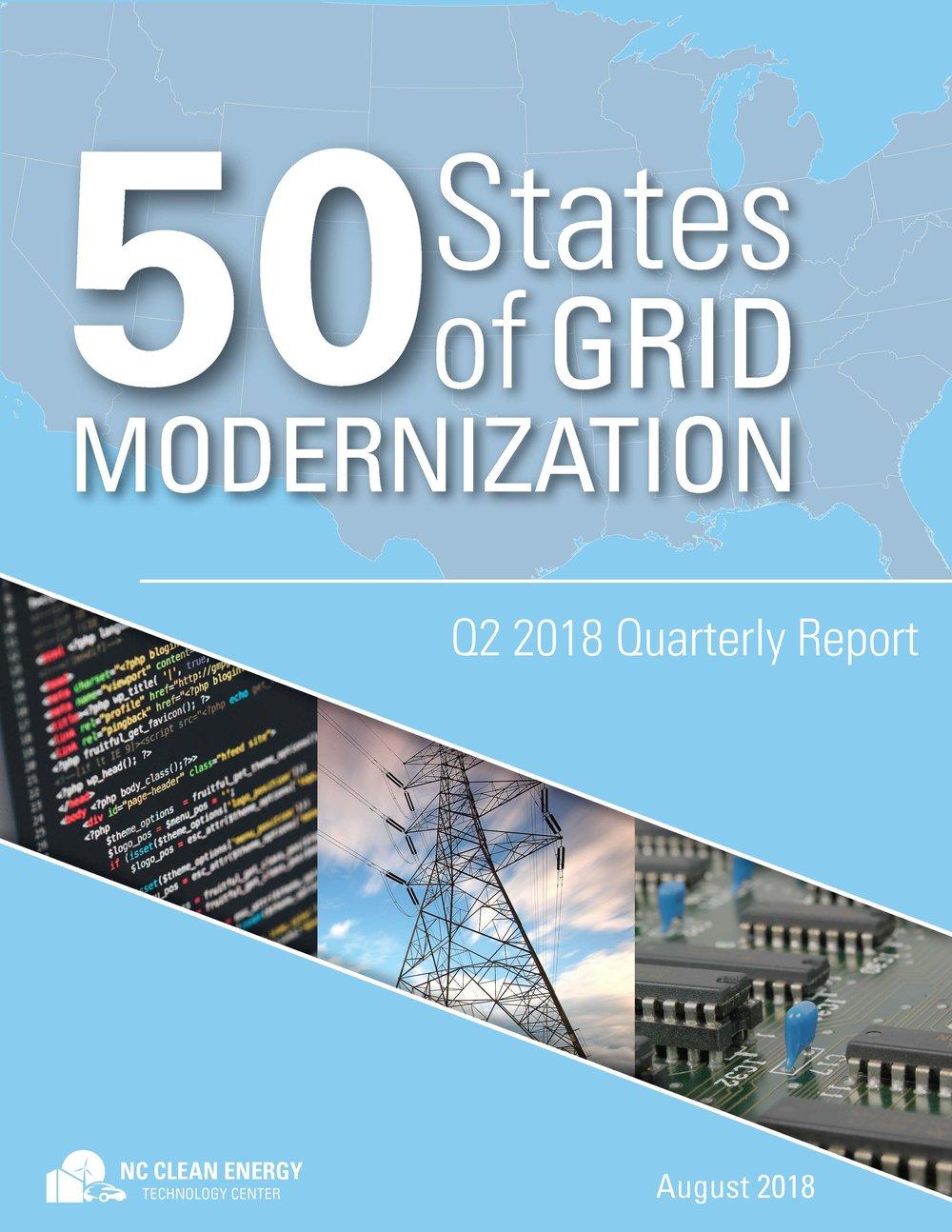 Q2-18 - 50 Modernization Cover.jpg