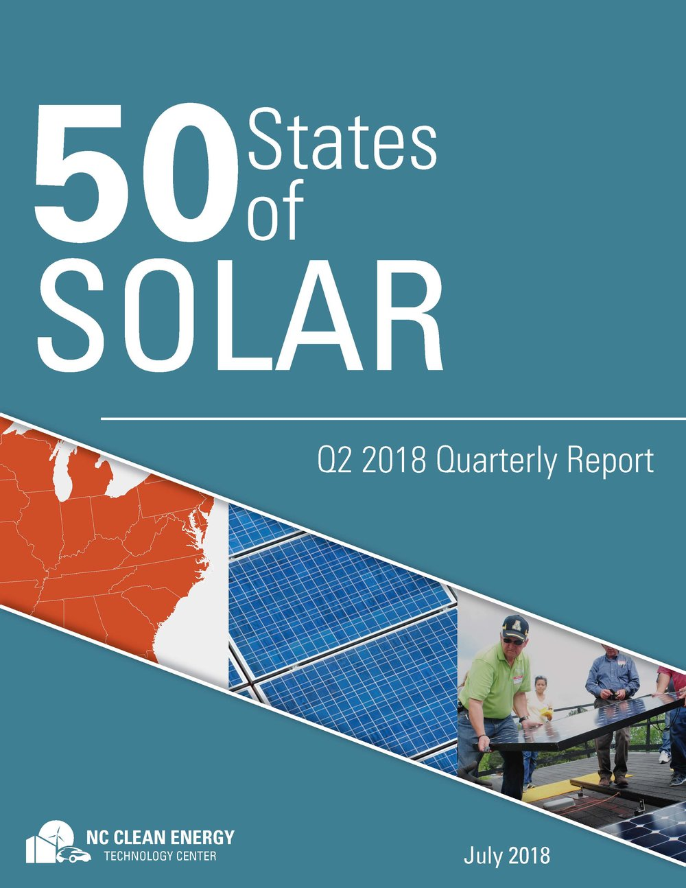 Q2-18 - Solar Cover.jpg