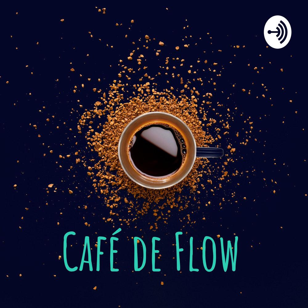 logo café de flow.jpg