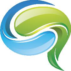 smartcannabis_logo.png