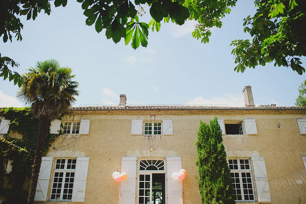markandvicky_rachelmanns_10_a_chateau_de_lartigolle_wedding.jpg