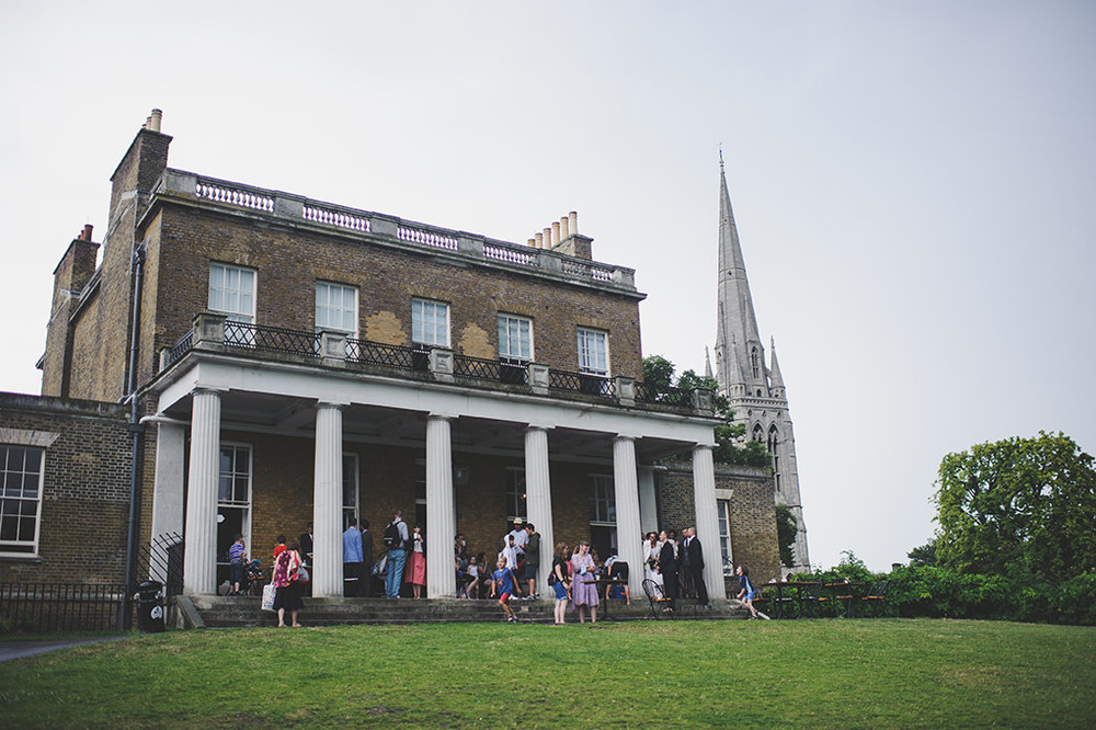 grantandcorinna_rachelmanns_july14_1_a_clissold_house_wedding.jpg