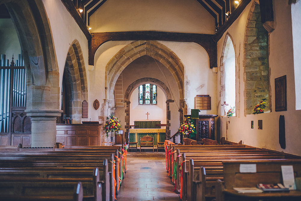 katie_and_tom_june_17_rachel_manns_highres_297_st_giles_church_horsted_keynes_wedding.jpg