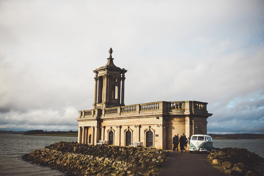 rachel_manns_sarrahandchris_Dec14_255_small_normanton_church_rutland_wedding.jpg