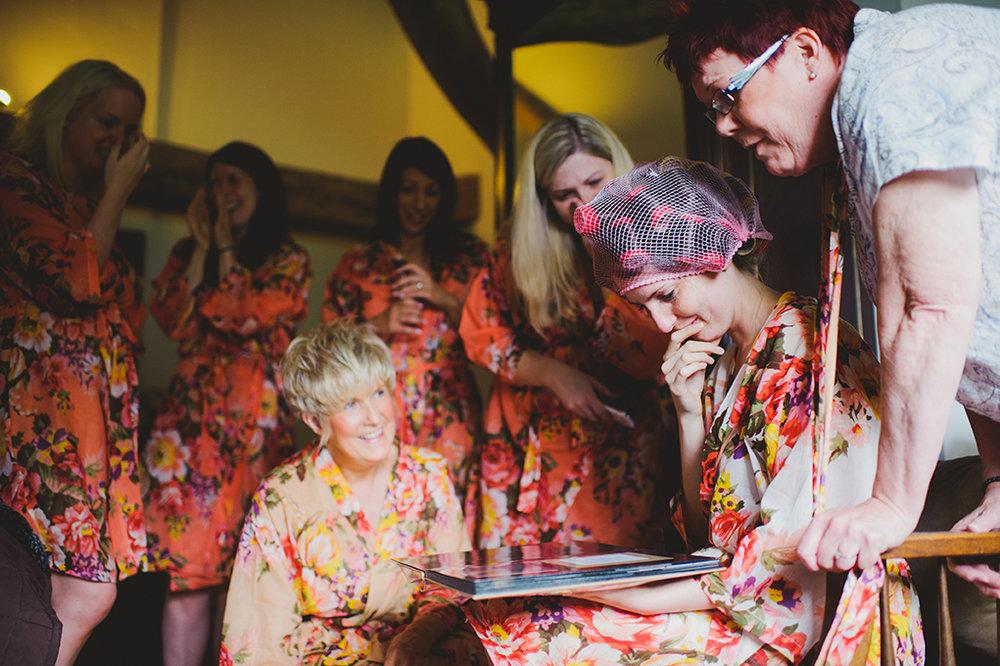 markandvicky_rachelmanns_62_a_chateau_de_lartigolle_wedding_photographer.jpg