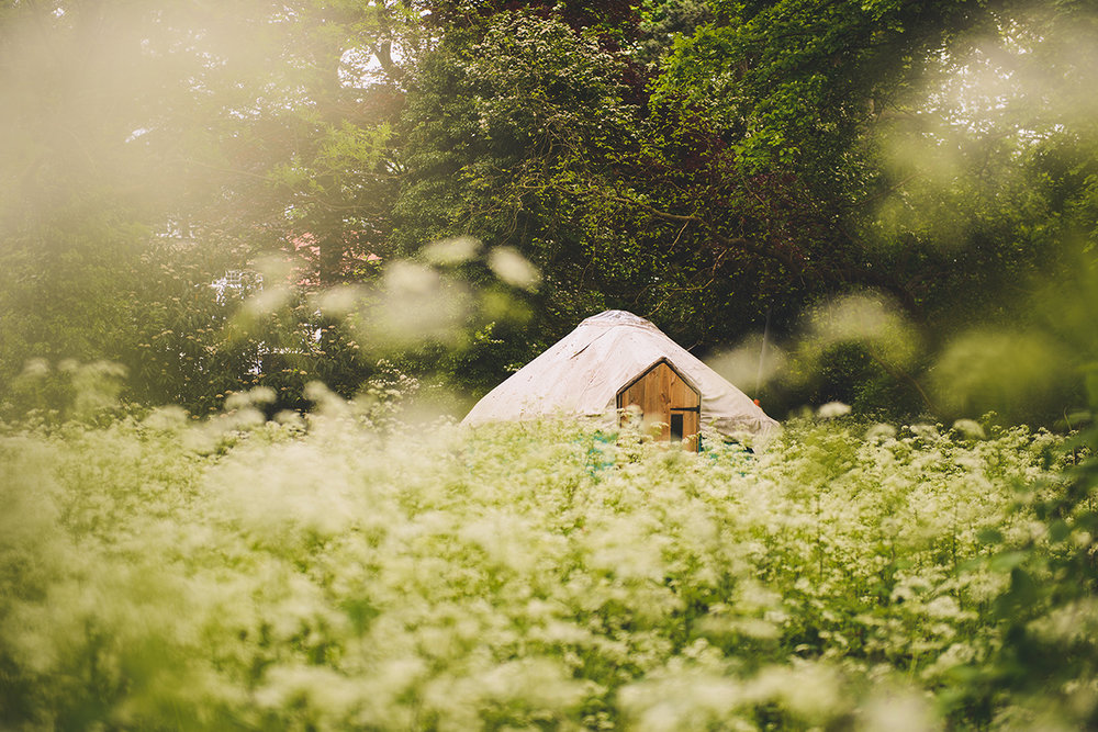decca_and_noah_rachel_manns_may15_5_cambridge_wedding_photographer_yurt.jpg