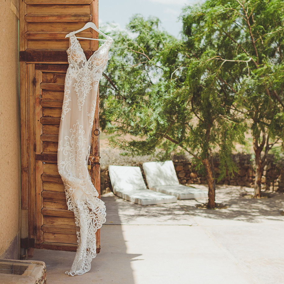 nadia_and_james_rachel_manns_20may2017_123_kasbah_beldi_wedding_photographer.jpg