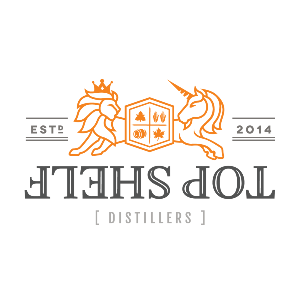 TopShelf_logo_light_background-01.png