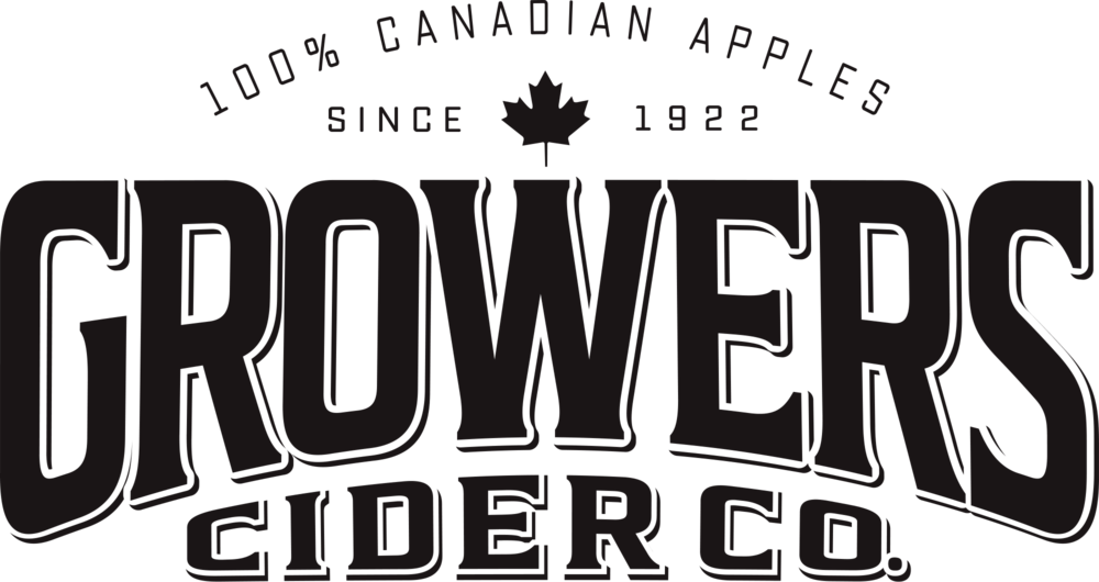 High-Res PNG-Growers Cider Primary Logo - CMYK .png