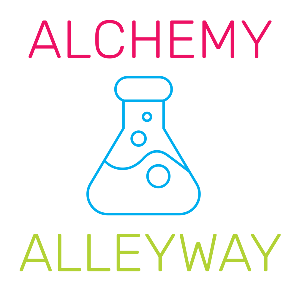 alchemy-alleyway.png
