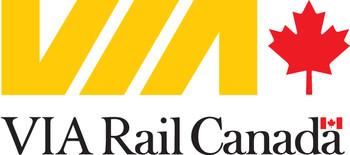 via rail.jpg