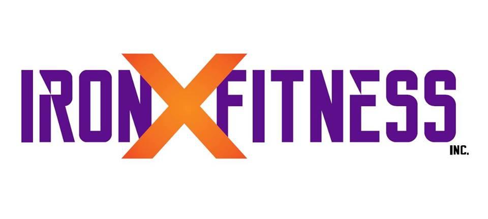 Iron X Fitness logo.jpg