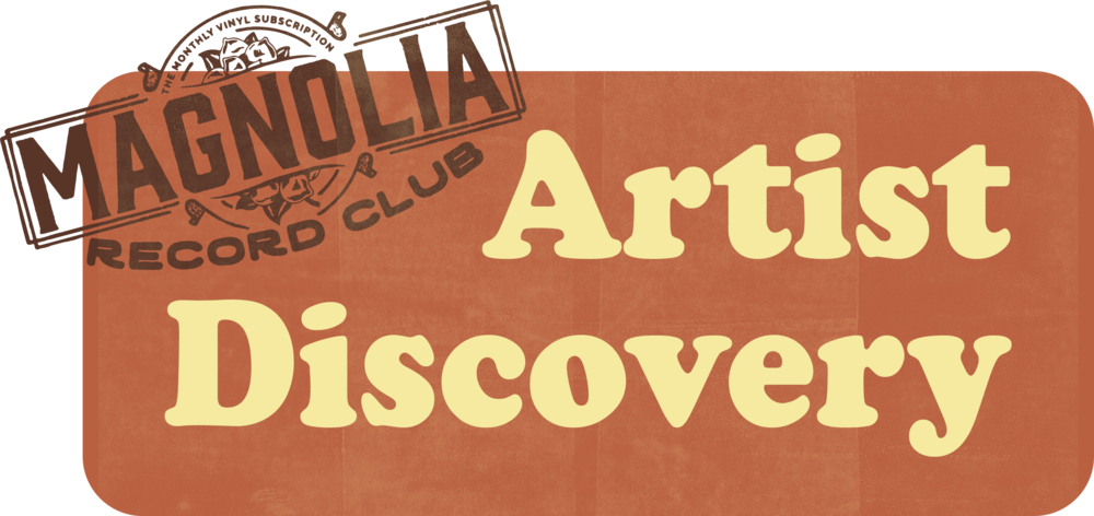 artist discovery logo.png