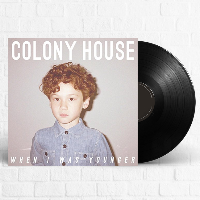 ColonyHouse (1).png