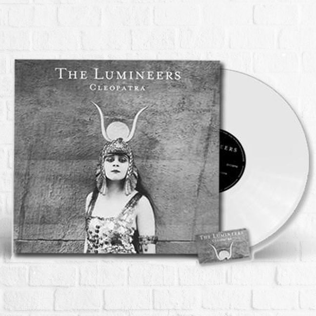 WhiteLUmineers (2).png