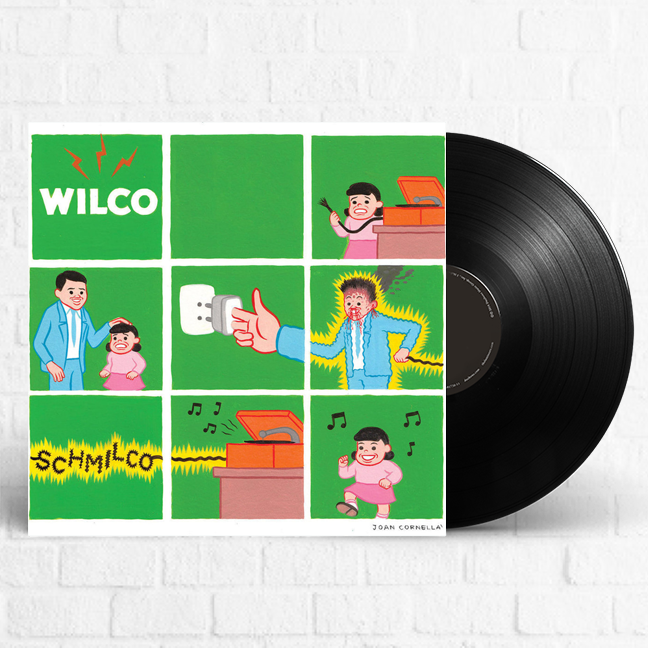 WILCO (4).png