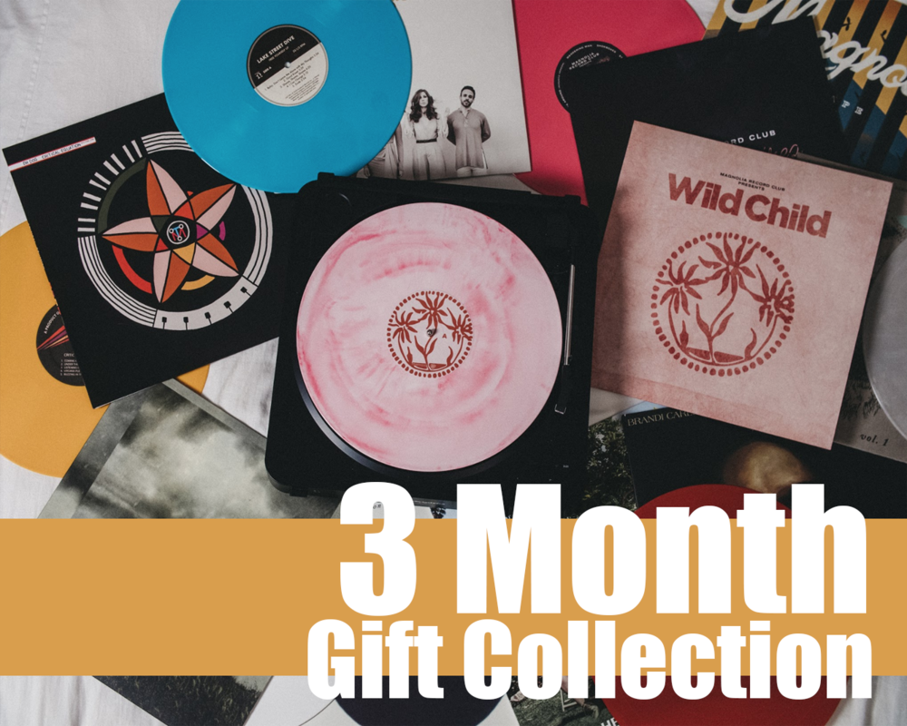 3 month gift collection.png