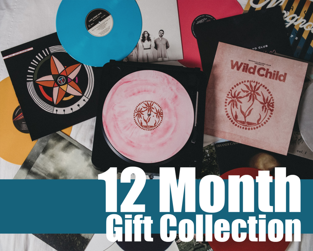 12 month gift collection.png