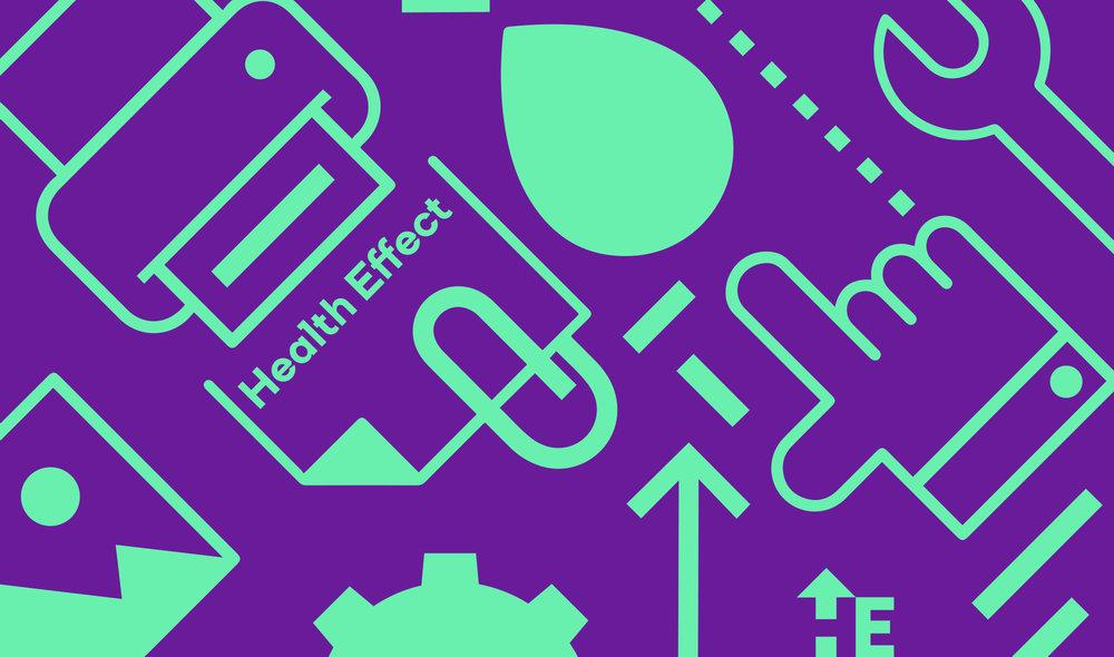 HealthEffect_002.jpg