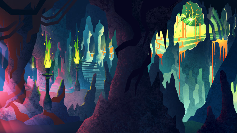 cave_sketch_color_v02.jpg