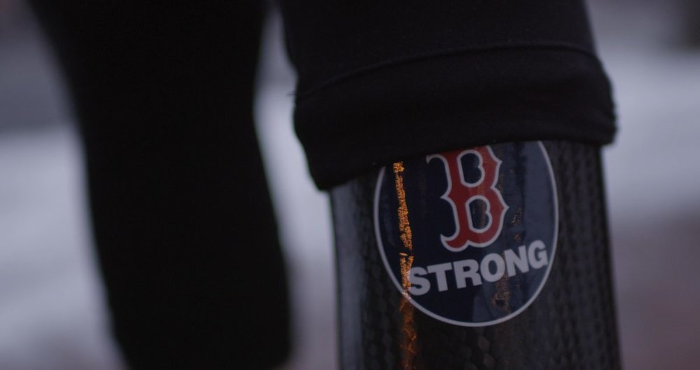 Boston-ProRes-4K-Final.00_00_59_07.Still003-1200x633.jpg